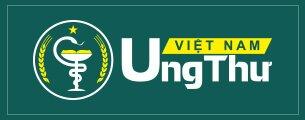 logo ung thu viet nam