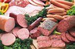 13 thực phẩm có chứa hóa chất gây ung thư