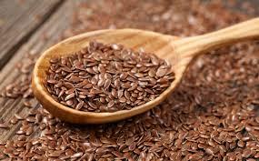 4 hạt giống giúp ngăn ngừa căn bệnh ung thư
