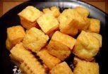 5 thực phẩm quen thuộc có thể gây ung thư