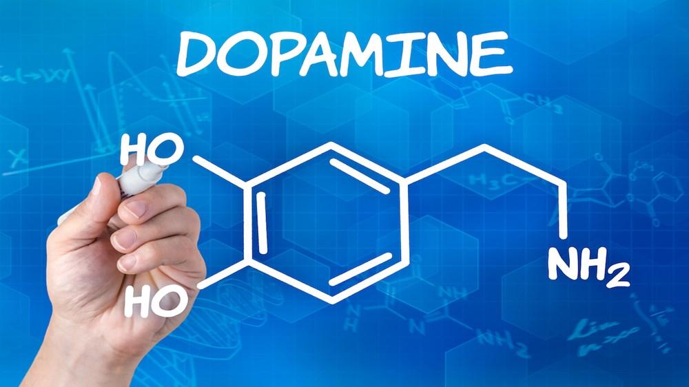 Hợp chất dopamine có thể chữa ung thư hiệu quả