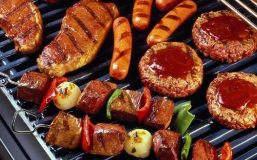 Nguyên nhân ung thư dạ dày do ăn uống thiếu khoa học