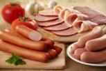 thực phẩm chế biến sẵn mầm mống của bệnh ung thư