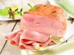 Thịt chế biến sẵn tăng nguy cơ ung thư
