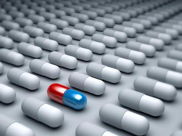 Vaccine cá nhân hóa điều trị ung thư hiệu quả