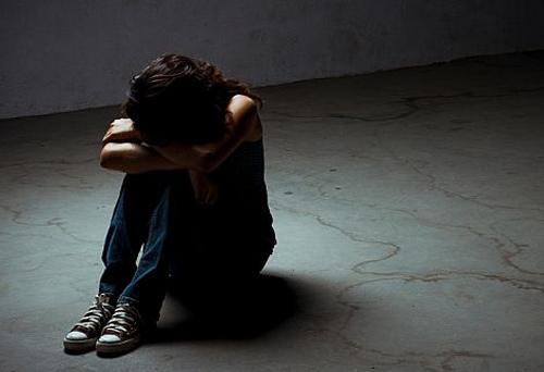 Căn bệnh trầm cảm ảnh hưởng tới tuổi thọ của bệnh nhân ung thư