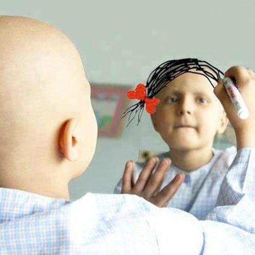 số lượng bệnh nhân ung thư