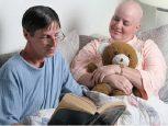 liệu pháp hỗ trợ điều trị giúp cho bệnh nhân ung thư