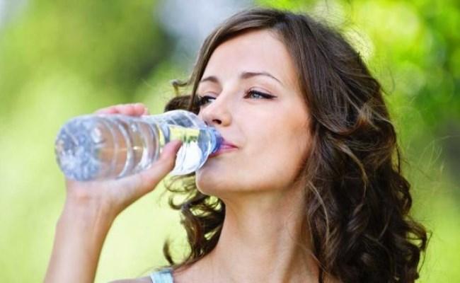 Kết quả hình ảnh cho uống nước nhiều