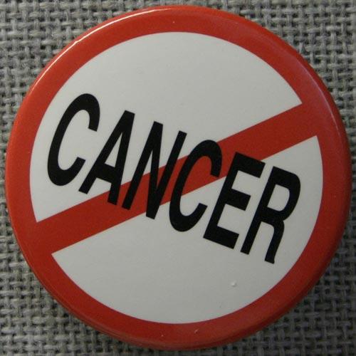 số bệnh nhân ung thư gia tăng tại Việt Nam