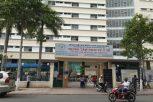 Bệnh viện ung thư