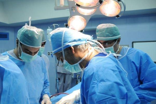 Cách chữa bệnh ung thư dạ dày mới không cần phẫu thuật cắt bỏ dạ dày