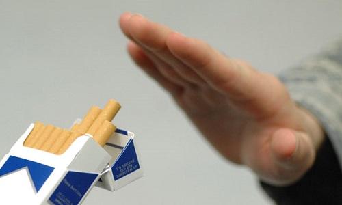 cách phòng bệnh ung thư phổi