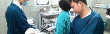 Cách phòng ngừa ung thư đường tiêu hóa