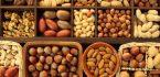 chất béo tốt làm giảm khả năng tử vong do ung thư