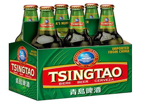 Chất gây ung thư có trong bia giả tiêu thụ tràn lan trên thị trường.