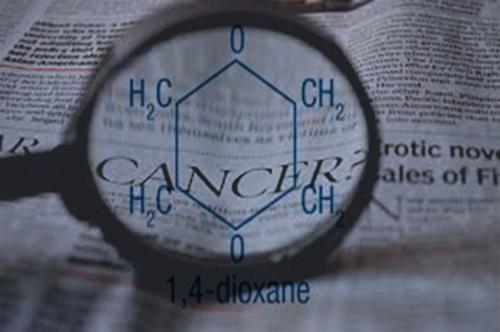 chất gây ung thư 2