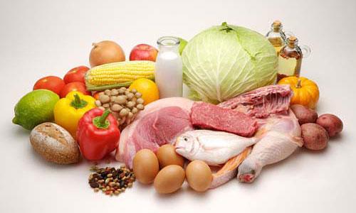 Chế độ dinh dưỡng cho bệnh nhân ung thư bàng quang