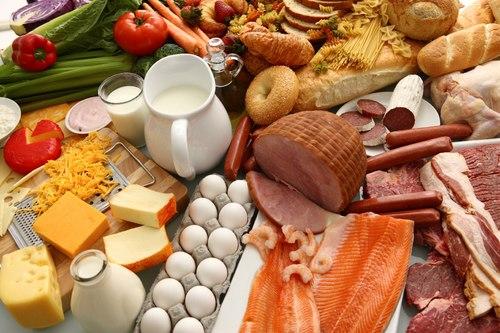 Hãy lưu ý về chế độ ăn của người ung thư dạ dày