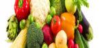 chế độ ăn uống trong thời gian hóa trị ung thư
