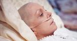 chết vì ung thư