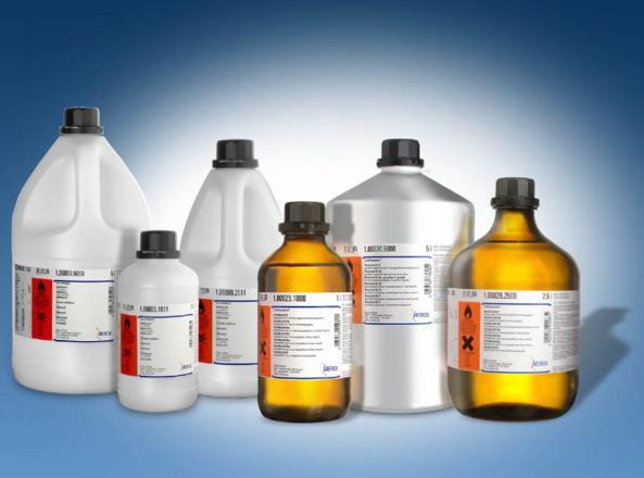 Một số thiết bị chứa chất gây ung thư được sử dụng hằng ngày trong gia đình.