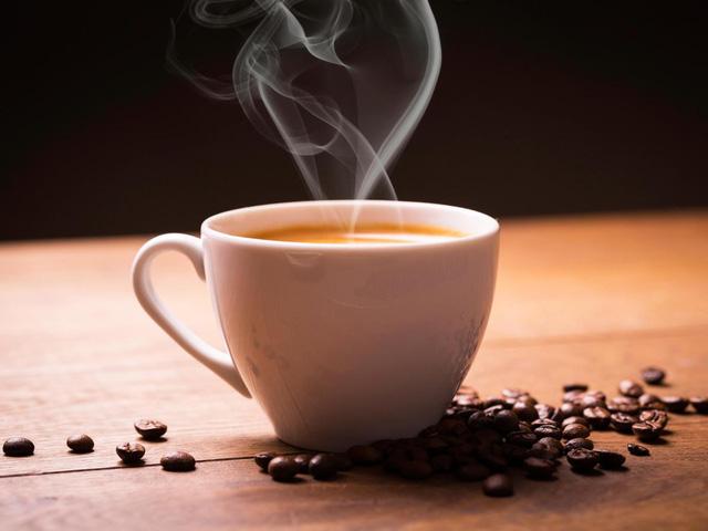 công dụng của cà phê ngừa ung thư
