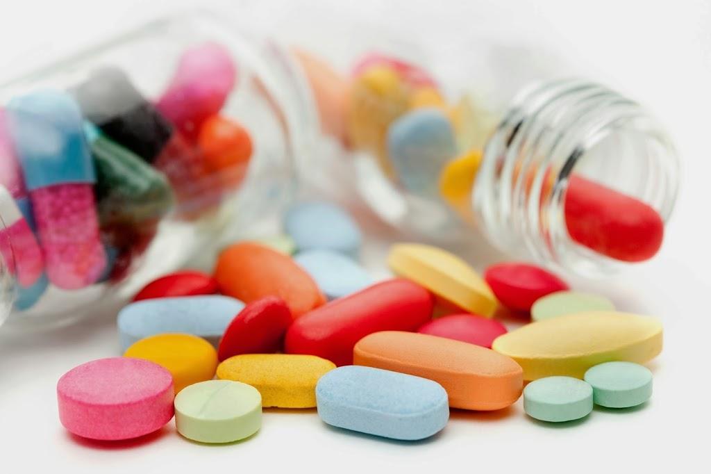 Vacxin chống lại ung thư này được Cuba nghiên cứu và sáng chế ra