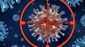 Đã tìm thấy cách diệt tế bào ung thư