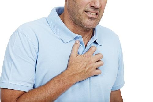 dấu hiệu của bệnh ung thư phổi