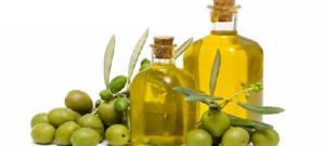 Có thể bạn chưa biết, dầu ô liu có khả năng chữa trị ung thư