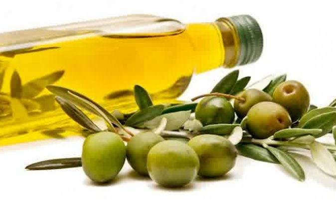 Chất oleocanthal trong oliu có thể tiêu diệt tế bào ung thư