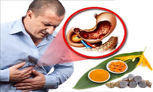 điều trị bệnh đau dạ dày không đúng cách