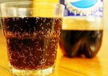 đồ uống gây ung thư vú