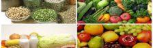 giải pháp dinh dưỡng cho người đau dạ dày