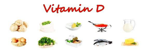 giảm nguy cơ ung thư bằng vitamin D
