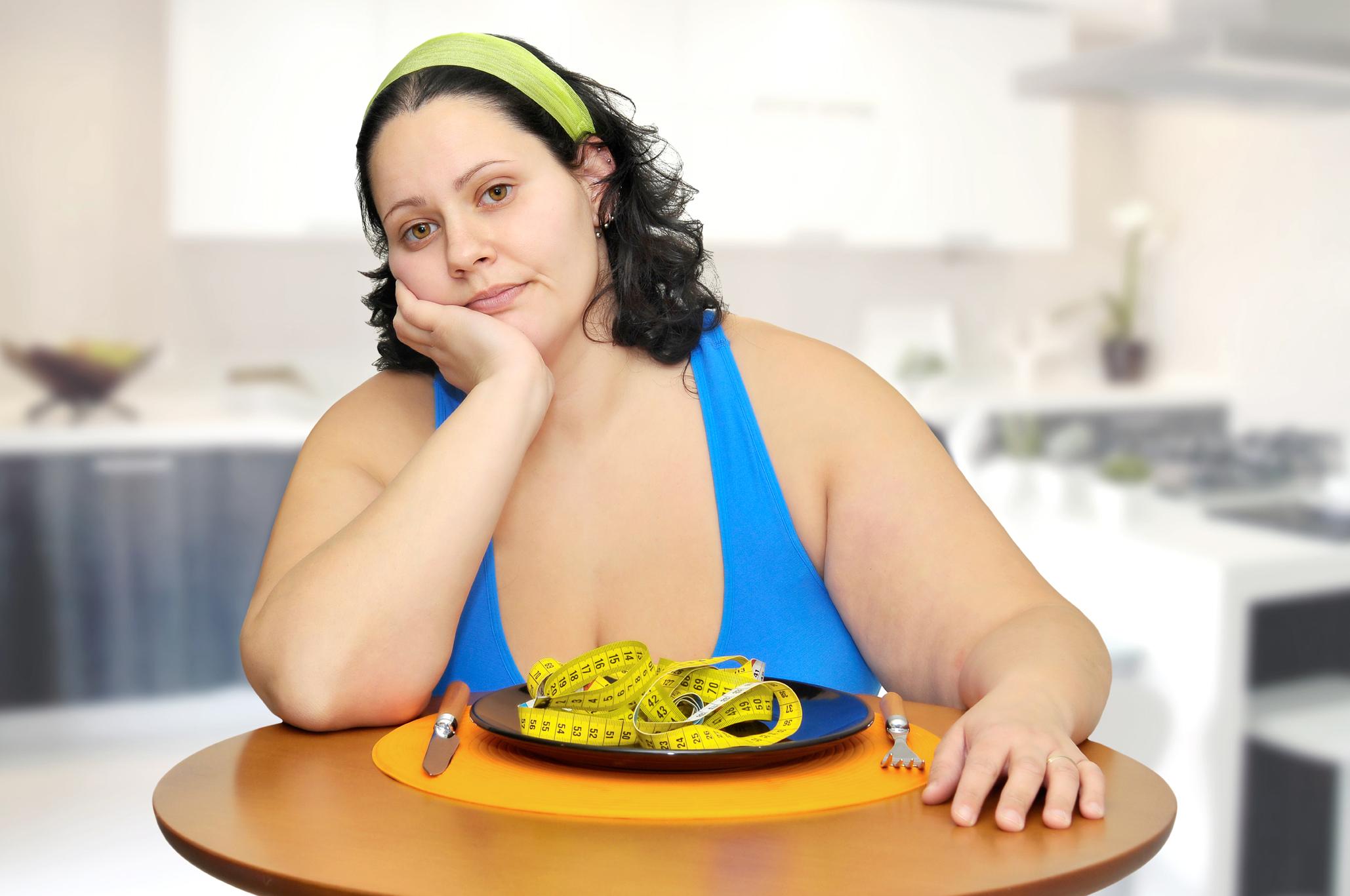 Nguy cơ mắc ung thư do béo phì