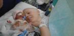 hóa trị ung thư sinh con có an toàn không
