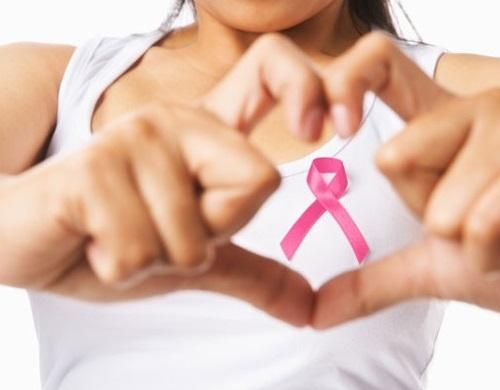 khám miễn phí ung thư vú