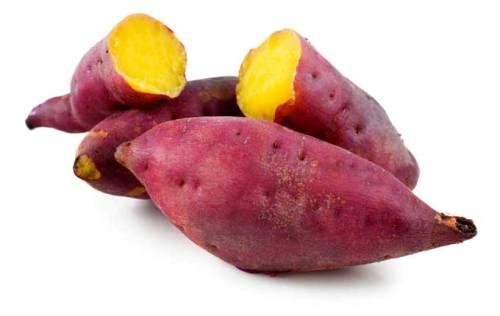 thực phẩm chống ung thư vòm họng