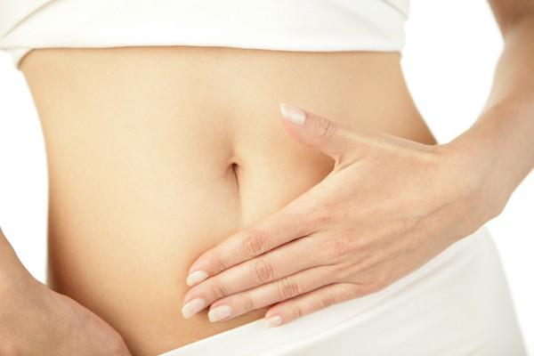 Đi khám phụ khoa giúp phát hiện ung thư buồng trứng