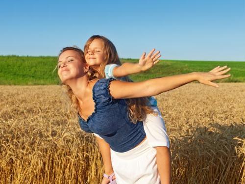 Không sử dụng kem chống nắng-lối sống không lành mạnh tăng nguy cơ ung thư