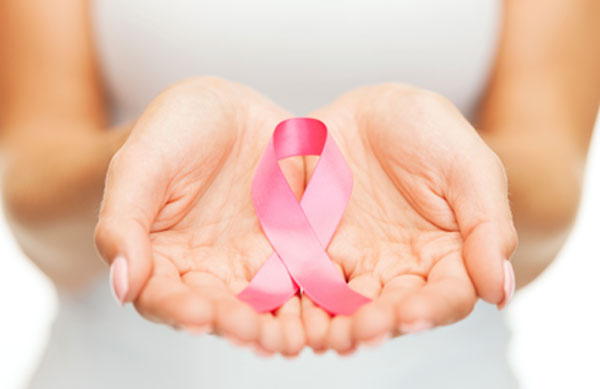 Nghiên cứu khoa học về phòng ngừa bệnh ung thư