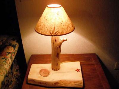 Sử dụng đèn ngủ sẽ tăng nguy cơ mắc bệnh ung thư