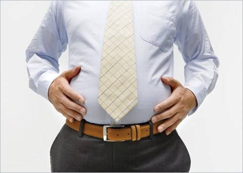 nguy cơ ung thư tuyến tiền liệt ở nam giới