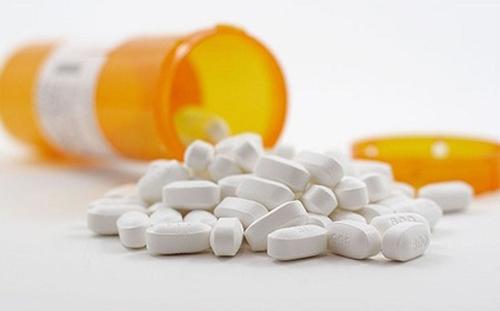 8 loại thuốc ngủ có khả năng làm tăng nguy cơ ung thư và tử vong
