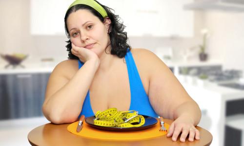 Ung thư do thừa cân