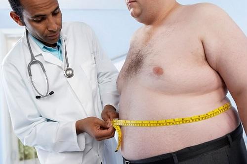 Nguyên nhân gây ung thư gan