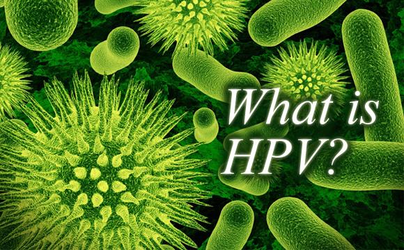 HPV16 là nguyên nhân gây ung thư vòm họng chính.