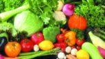 nguyên tắc ăn uống sau hóa trị